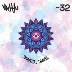 Vaahu - Spiritual Travel