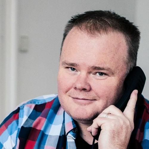 Jak podniká expert na telekomunikační systémy Pavel Luska