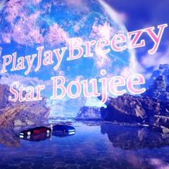 Play Jay Breezy - Star Boujee