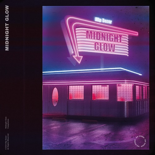 Midnight Glow, Vol.1