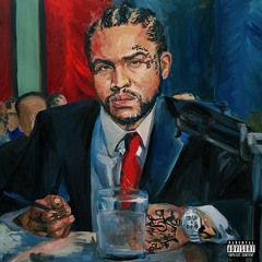 Uncle Ric - Dave East & Harry Fraud Ft. Benny The Butcher