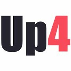 Up4U Projeto One - FutureTech (By Joe Fresh)
