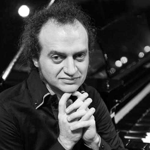 Pour Franco Venturini, les modes de jeux de George Crumb changent la perception du piano