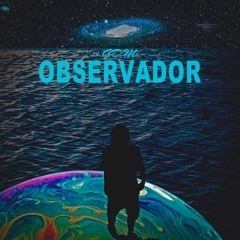 GDM : OBSERVADOR > PROD. LORD ÍCARO