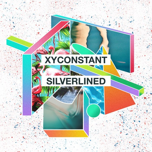 Silverlined (Delta Heavy Remix)