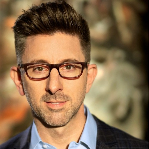 Emotional Intelligence Comes of Age - With Marc Brackett, Ph.D.