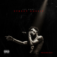 Lil Baby - No Friends (feat. Rylo Rodriguez)
