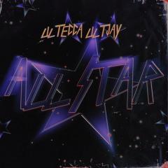 Lil Tecca ft. Lil Tjay - All Star