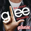There Are Worse Things I Could Do (Glee Cast Version feat. Kate Hudson)