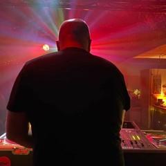 Joakim Cosmo (Börft Records)– Klubb Effekt Teaser Mix