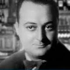 Tercera parte del homenaje al gran letrista del tango, Homero Manzi. Celeste Mathieu.