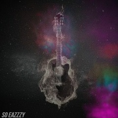 [FREE] GUITAR TRAP BEAT 🎸Type Guitar Beat; Rap/Trap Beats 2021   So Eazzzy