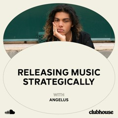Releasing Music Strategically