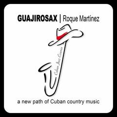 Yo Soy El Punto Cubano - Roque Martinez