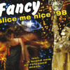 Slice Me Nice '98 (Extended Fetenhits Mix)