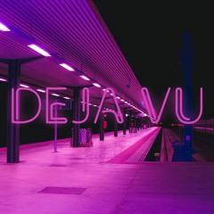 DEJA VU - TRAVIS SCOTT FT DON TOLIVER TYPE BEAT (PROD BY MH) Tagged Version