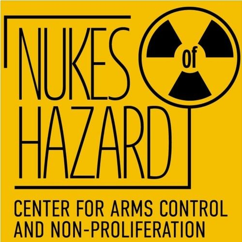 Down the Rabbit Hole: Planning for Nuclear War