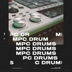 MPC DRUMS - Drum Kit