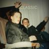 Classic (Instrumental)