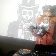 Halloween MIX - 6.0 -