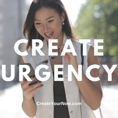 2449 Create Urgency