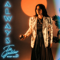 ALWAYS (feat. Holy Holy)