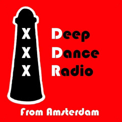 Deep Dance Radio Bass House Session #1