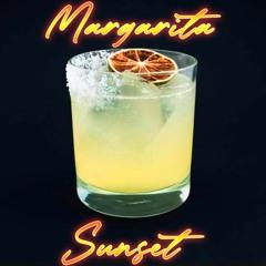 Margarita Sunset -  Zypnix 🍸 (synthwave/edm 2021)