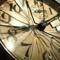 Misconception of Time