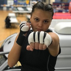 Josie Samantha Lopez