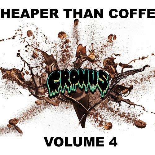 Cheaper Than Coffee Vol.4