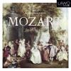 Serenade in E-flat major, KV 375: I. Allegro maestoso