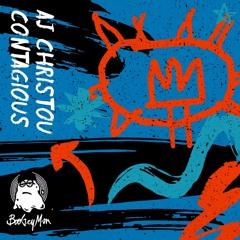 Contagious EP [Boogeyman]