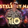 Download Mixtape VinaHey Bốc Đầu - My Style My Name VOL 21 - TILO Mix Mp3