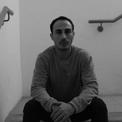 Jonas Hassan - Sendero Podcast III