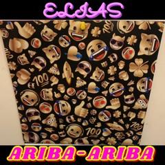 Ariba-Ariba (Prod. Floyd)