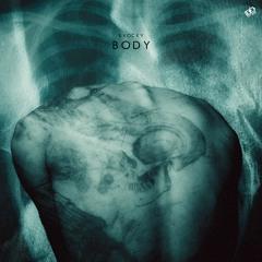 Evocky - BODY (CHARGE RCRDS)