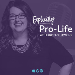 Abortionist Charged with Manslaughter | Phelim McAleer, Producer & Co-Writer of Gosnell | Miniseries 4 Episode 119