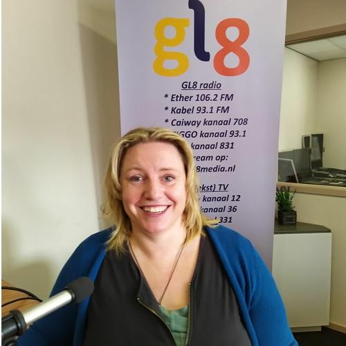 LEF Kinderbegeleiding & Remedial Teaching 10 Jaar – Annemieke Den Boer