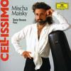 Allegro appassionato pour violoncelle et piano Op.43 In B Minor