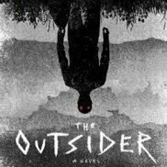 Episode 133: The Outsider falls flat in its Finale.