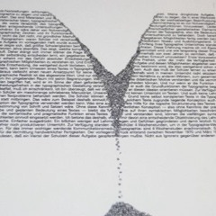 collecting thoughts - мысли собираю словами и строчками
