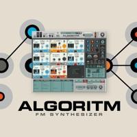 Algoritm - Evan Marien