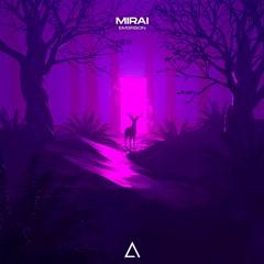 Em3rson - Mirai [FREE DOWNLOAD]