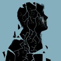 Falling Down - KjNG - Original Artwork