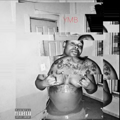 Ym Bagettz Beatbox Freestyle G Mix