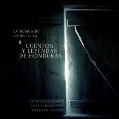Cuentos y leyendas/Cuentos y Leyendas de Honduras