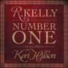Number One (Jason Nevins Instrumental) [feat. Keri Hilson]