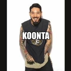 [무료비트] 쿤타 Koonta Style 라틴 테마 비트 beat Prod. IAM9D