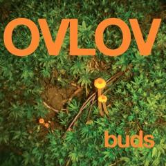 Ovlov - Land Of Steve-O